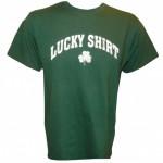 Lucky-Shirt-1001_675x675