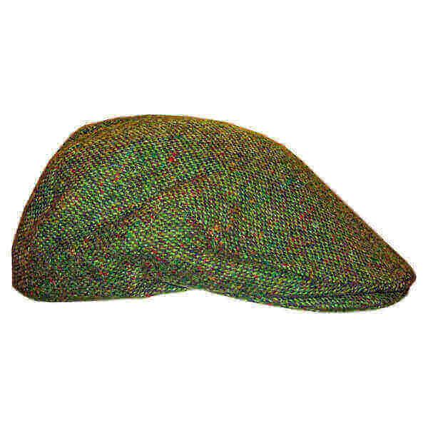 p-2094-tweed-flat-cap-green-side_600.jpg.jpg
