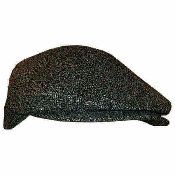 p-2105-tweed-flat-cap-gray-front_600.jpg.jpg