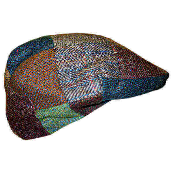 p-2116-tweed-cap-patch_600.jpg.jpg
