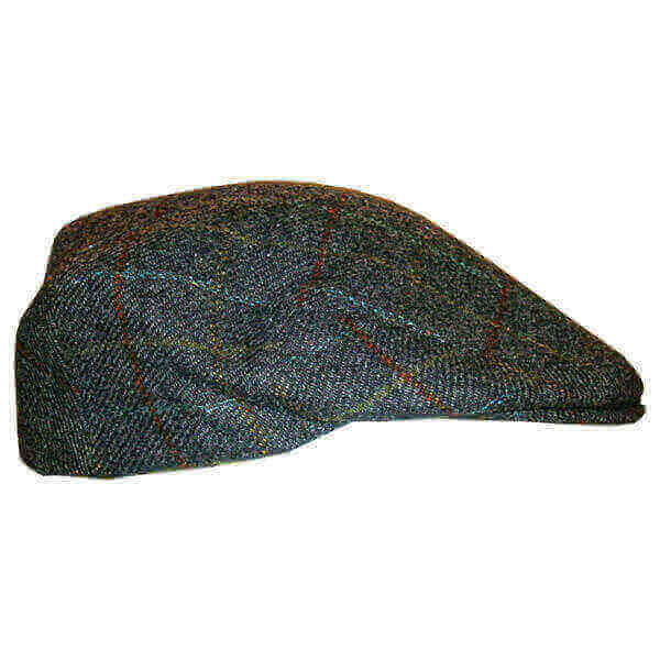 p-2127-tweed-cap-plaid-side_600.jpg.jpg