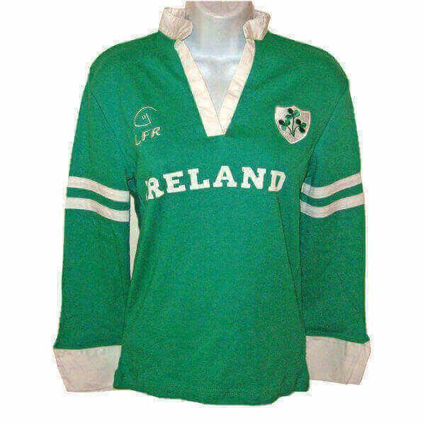 p-2149-irish-rugby-women_600.jpg.jpg