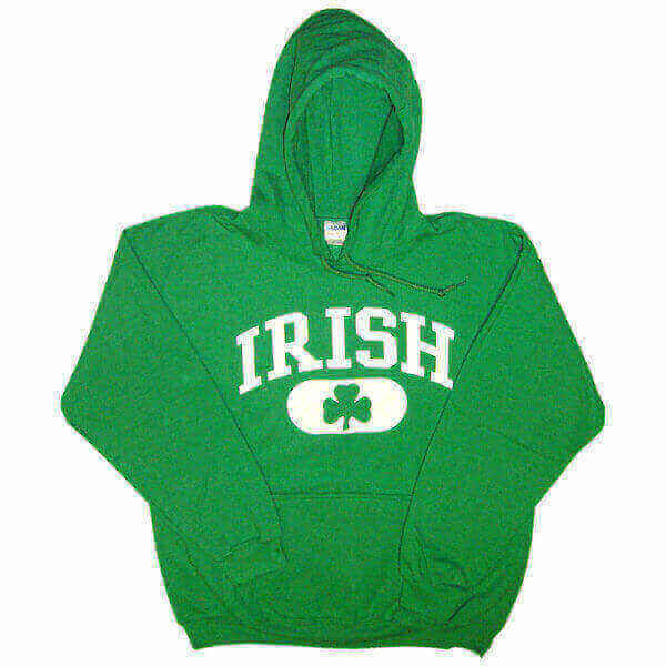 p-2387-irish-sweatshirt-green_600.jpg.jpg