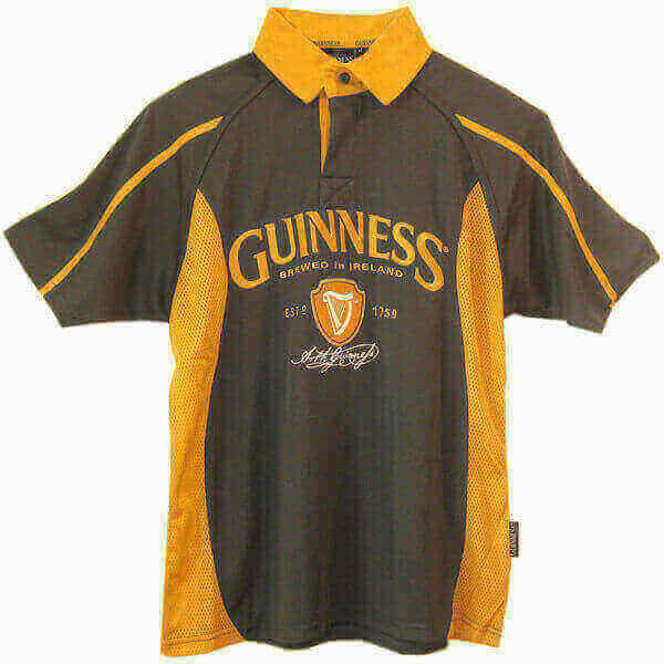 p-2456-guinness_rugby_yellow_600.jpg.jpg