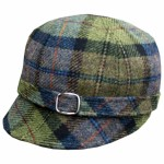 Downton-Abbey-Plaid-Hat-1001_675x675