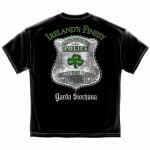 Police-Shirt-ff2080_back_800_675x675