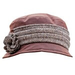Downton-Abbey-Hat-600