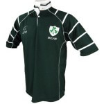Irish_Rugby_Youth